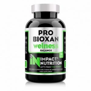 Pro Bioxan