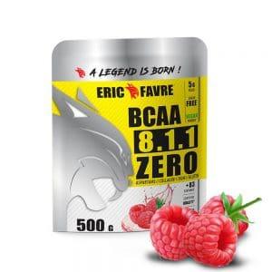 BCAA Zero Vegan