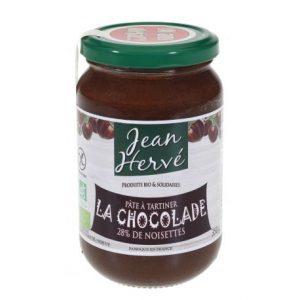 Chocolade BIO