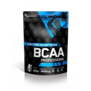 BCAA Professional