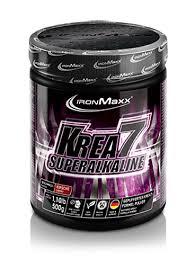 Krea 7 Powder