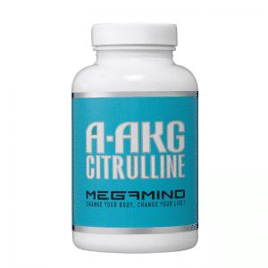 AAKG Citrulline