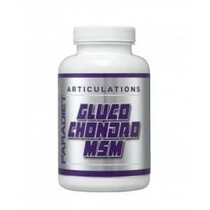 Gluco Chondro MSM
