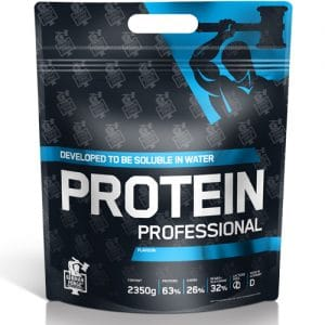 Protein Professional