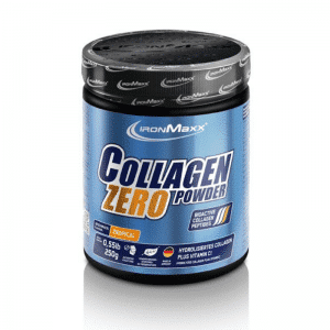 Collagen Powder Zero