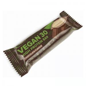 Vegan 30