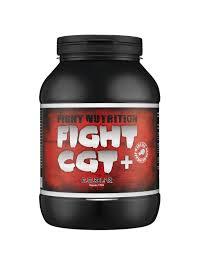 Fight-CGT